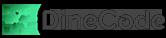 DineCode Digital Menu